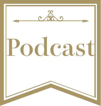 恋愛・婚活お悩み解決 Podcast