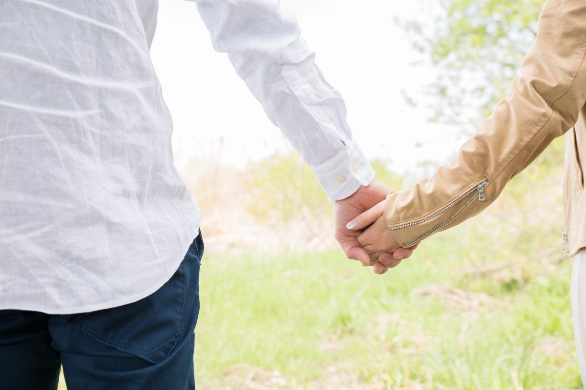 第69回★婚活ブログ 本音を言わない彼…男と女の違いを理解することが『鍵』